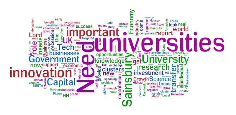 200 دانشگاه برتر رشته حسابداری و مالی جهان